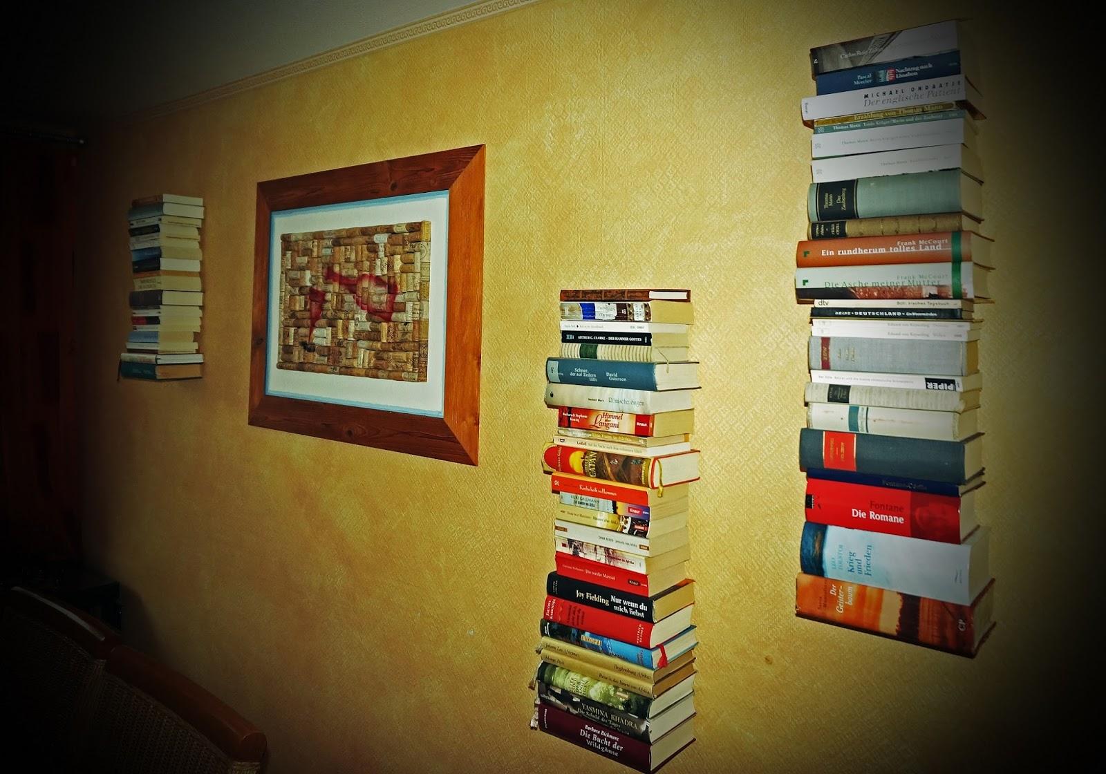 f r leseratten und b cherw rmer blog von claudia paal. Black Bedroom Furniture Sets. Home Design Ideas