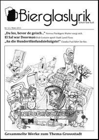 Bierglaslyrik_Ausgabe_12_min