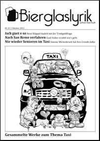 Bierglaslyrik_Ausgabe_15_min