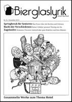 Bierglaslyrik_Ausgabe_21_min
