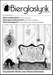 Bierglaslyrik_Ausgabe_22_min