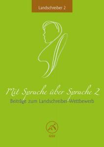 landschreiber