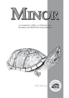 minor111