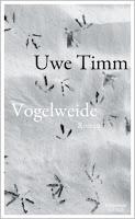 uwe_timm_vogelweide-w320